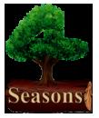 4Seasons Mobile Logo